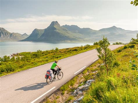 Cycle the EuroVelo Trail: Route 3 | Booking