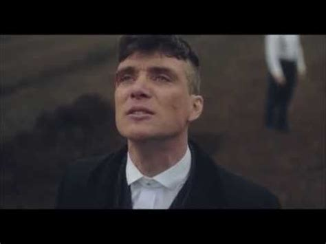 Peaky Blinders soundtrack - All my Tears by Ane Brun