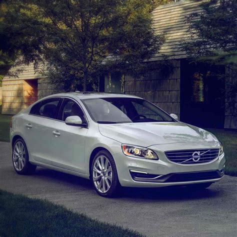 Download a Brochure for Volvo Models | Volvo Car USA