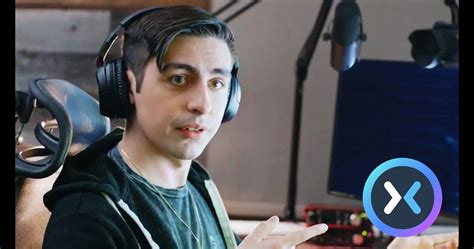 Why Shroud Moved To Mixer | TheGamer