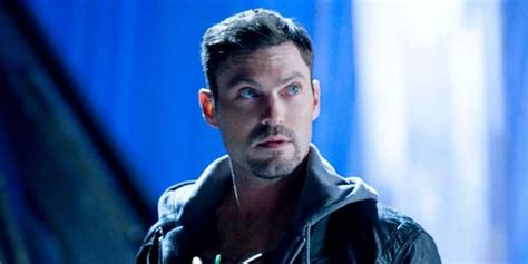 List of Brian Austin Green Movies & TV Shows: Best to