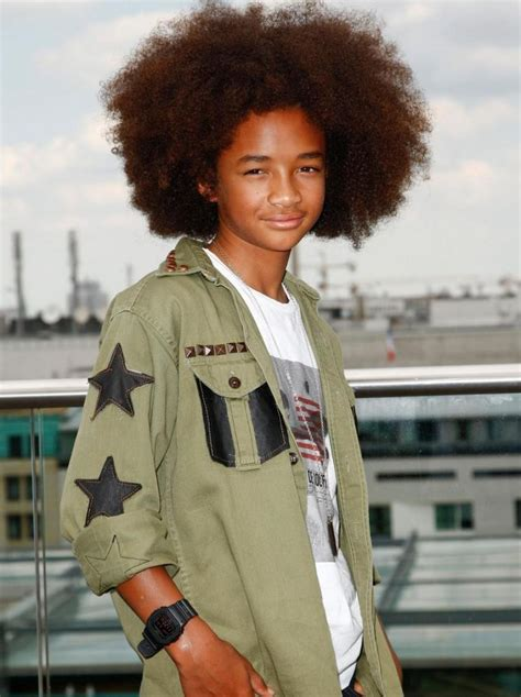 Jaden Smith Quotes Google Images