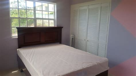 Furnished 2 Bedrooms 1 Bedroom Apartment for rent in