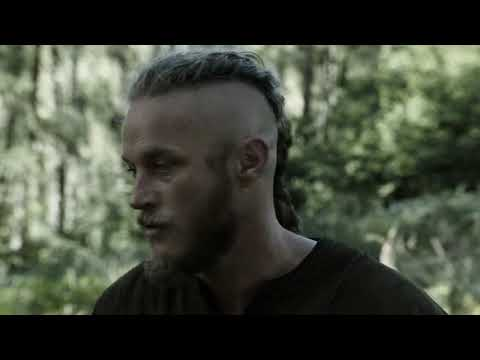"""Vikings: """"Kill the Queen"""" Official Preview (Season 4"""