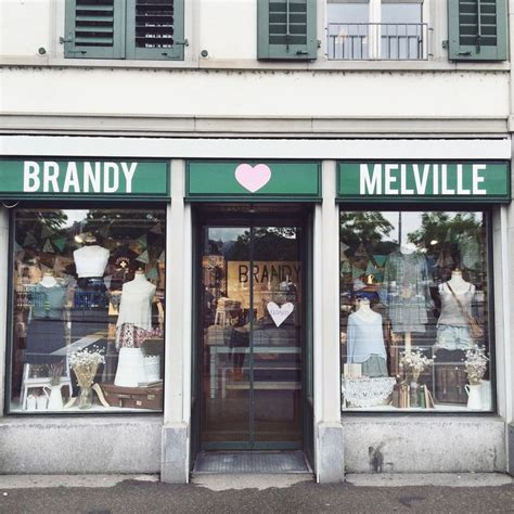 8 best images about Brandy Melville Europe on Pinterest