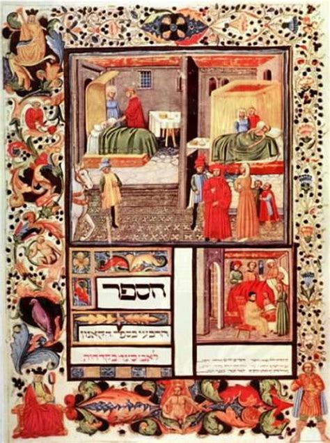 Ibn Sina's 'Canon' book, a medical reference in Europe for