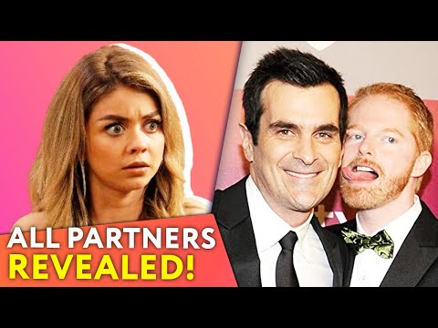 Games People Play | Modern Family Wiki | FANDOM powered by