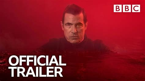 Netflix and BBC reveal a new trailer of 'Dracula'