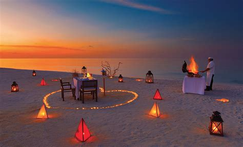 Most romantic Valentines Day experiences from around the world