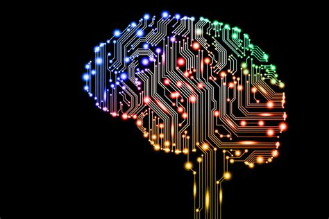 Artificial intelligence, Robots and Financial Services
