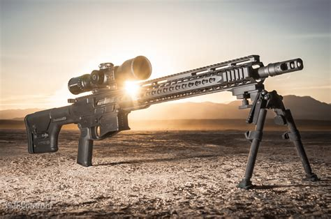 Las Vegas Outdoor Shooting Range Experience and Grand