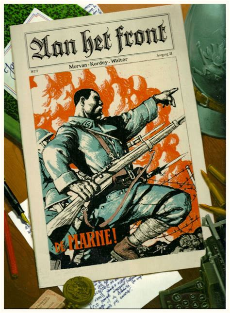 Flashback Comics Rack: Highlights of May 2008 | The-Solute