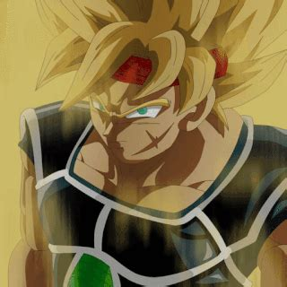 Why Episode of Bardock Does (and Doesn't) Make Sense