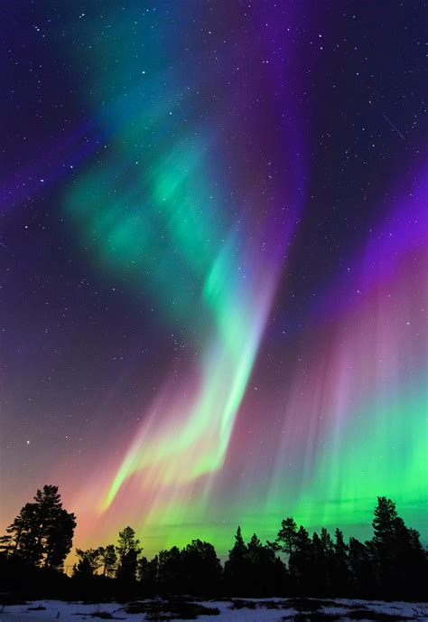 Norway travel | Europe - Lonely Planet