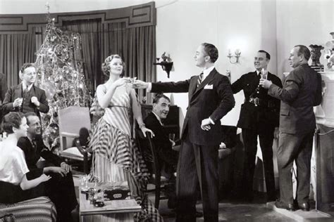 1934 – The Thin Man – Academy Award Best Picture Winners