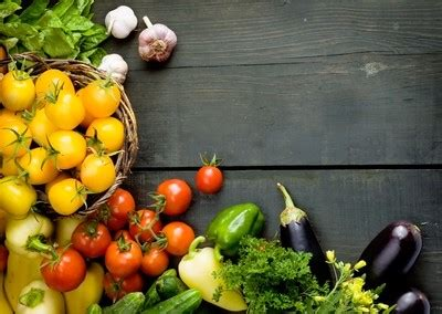 Smart Choices Make for a Healthier Diet
