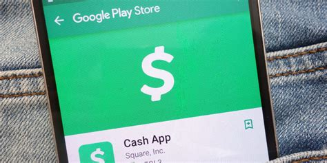 Square Cash App Extends Bitcoin Trading to Every US State
