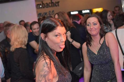 Single party silvester 2020 hannover