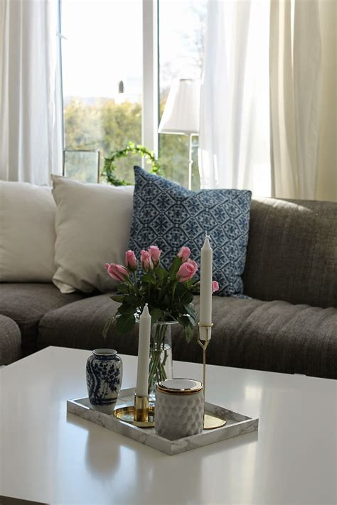 Tonjes Home - a blog about our home, style and beauty: My