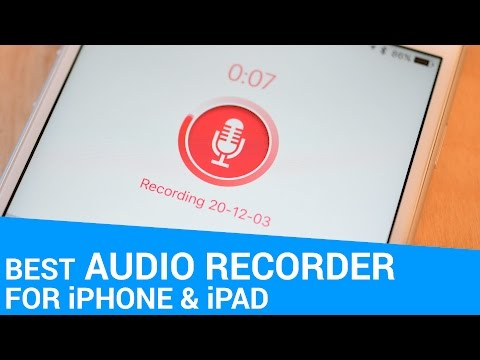 EVP Recorder for Android - APK Download