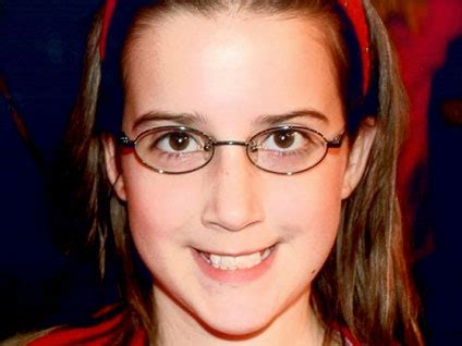 Nadia Bloom Found Alive - Photo 1 - Pictures - CBS News