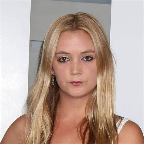 75+ Billie Lourd Hottest Pictures And Sexy Wallpapers