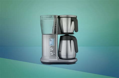 Top 10 Best Coffee Makers - A Wiki Pro