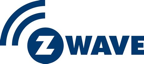 ZigBee vs Z-Wave: What's the Difference? Everything You