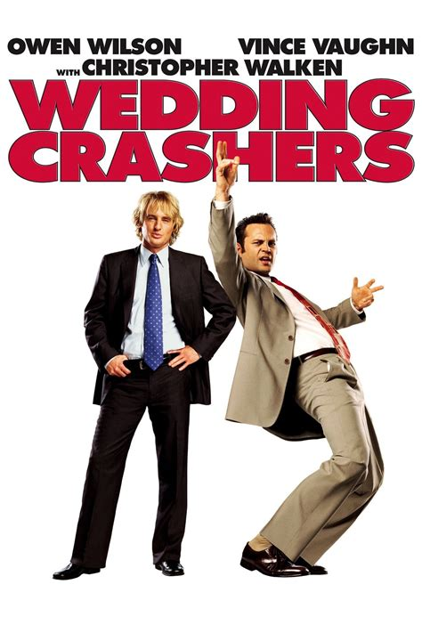 Wedding Crashers Cast and Crew | TV Guide