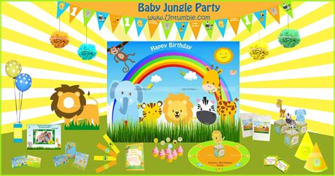 Birthday Party Supplies India | Party Decoration Online