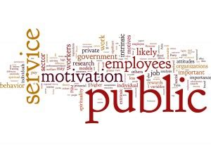 10 Highest Paying Careers & Jobs in Public Service