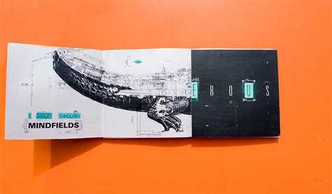 The Prodigy / CD DELUXE EDITION on Behance