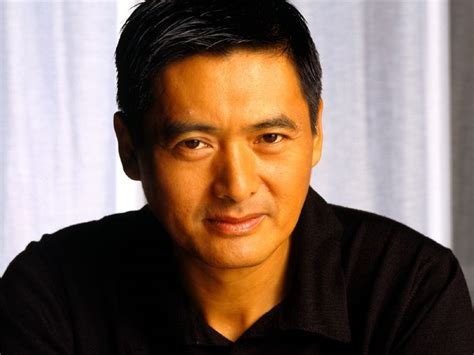 10 Famous Chinese Actors You Oughta Know | Most handsome