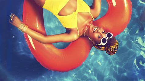 Watch Insecure Full Episodes - Pubfilm Online