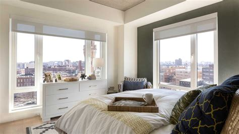 Boston apartment rents flat: One-bedrooms now cheaper than