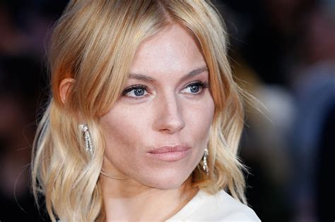 Sienna Miller Almost Turned Down This Movie Because Her