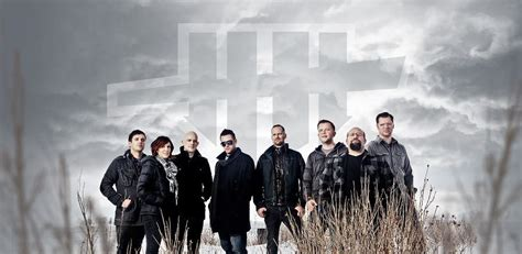 Five Iron Frenzy Discography, Five Iron Frenzy Artist