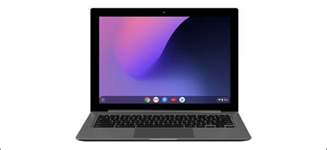How (and Why) to Use Google's Chromebook Simulator