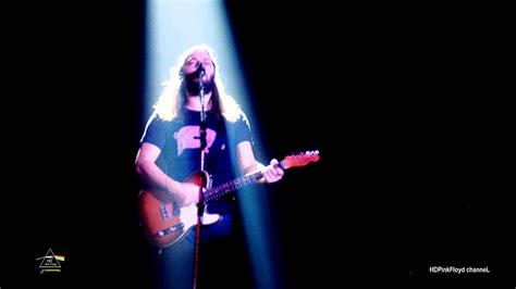"""Pink Floyd - """" DOGS """" Animals Tour - YouTube"""