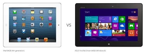 Microsoft Lies About Windows 8 Tablet Screen Size To Try