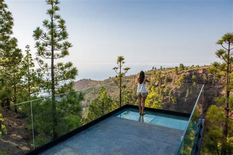 A picture is worth a thousand words - Visit La Palma