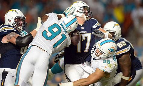 Watch San Diego Chargers vs Miami Dolphins Online Free CBS