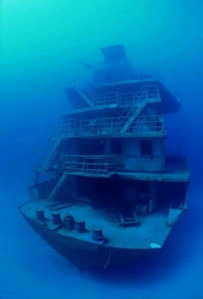 Pin by Jud Boyd on Sunken Ships, Planes, & Others