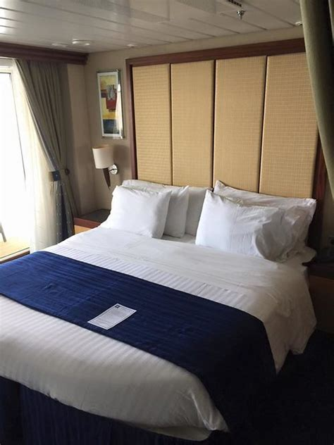 Photo tour of Grand Suite on Royal Caribbean's Freedom of