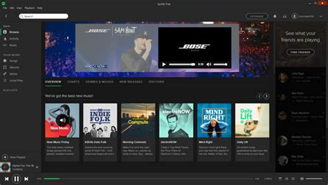 How to Get Spotify Music to MP3