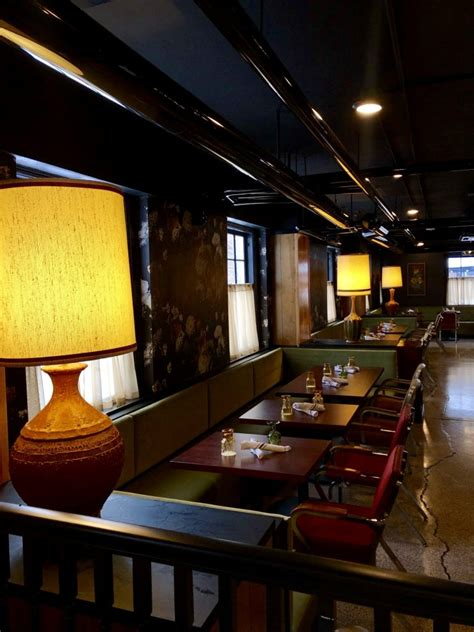 Grand New: The Commons Brings Retro Flair to Grand Rapids