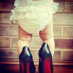19 Best Little Girls & Mommy's High Heel Shoes images