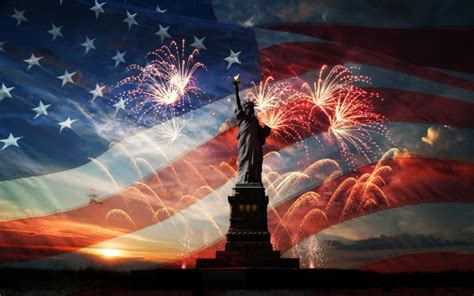 Macy's 4th Of July Fireworks Spectacular Live Stream