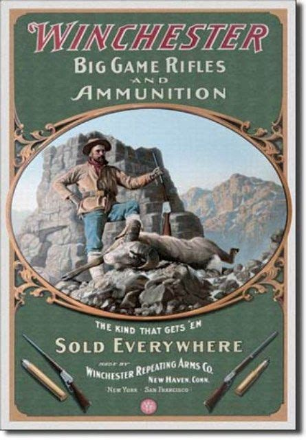 17 Best images about Gun/Shooting Advertisements on