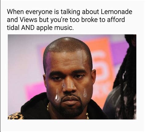 """Memes About Kanye, Drake & """"The Avengers"""" 